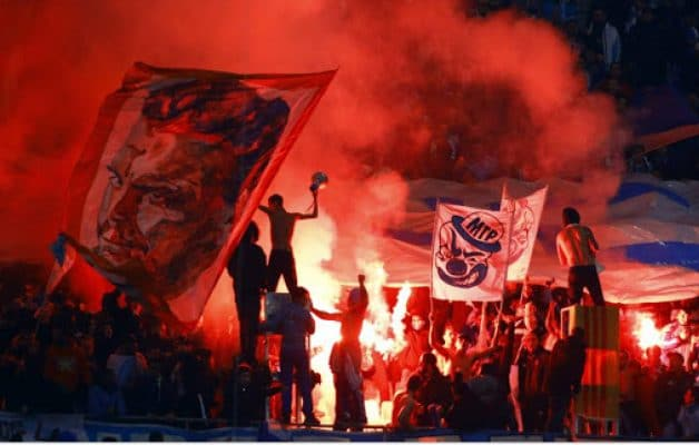 om psg supporters finale