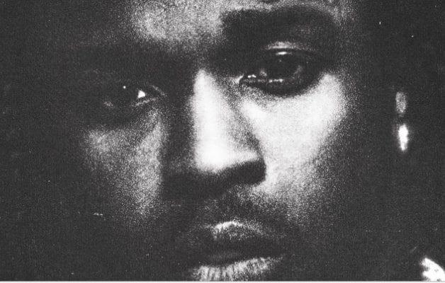 Son deuxième album posthume « Faith » est disponible