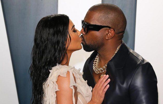 il a trompé Kim Kardashian avant leur divorce